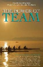 teamwork, coaching, scoliosis correction, CLEAR-Institute, scoliosis info, teagin maddox books